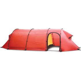 Hilleberg Keron 4 GT Tente, red